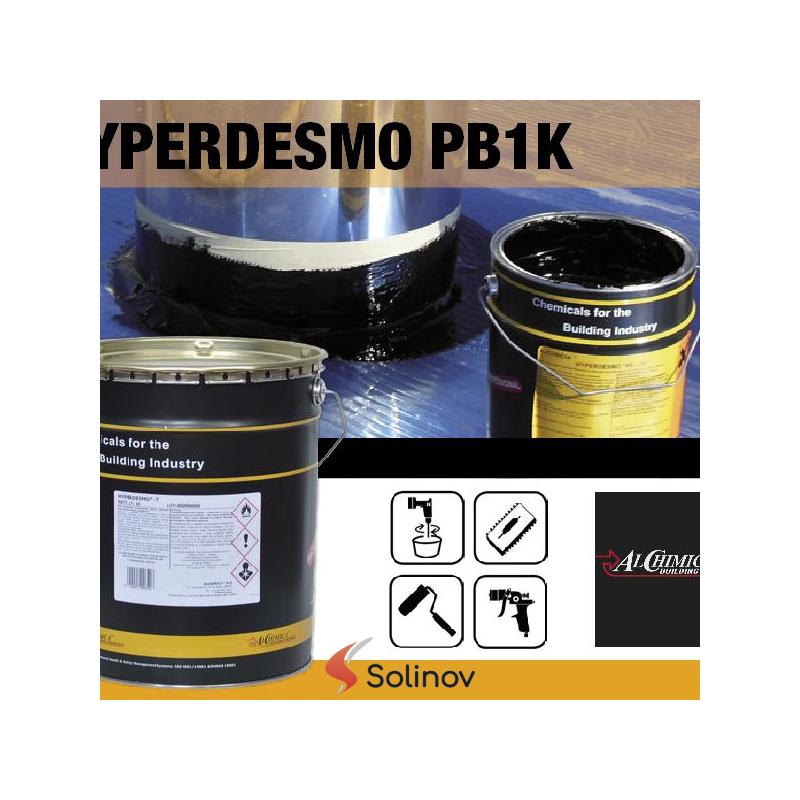 HYPERDESMO PB1K