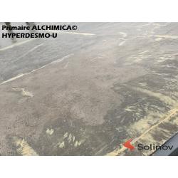Primaire HYPERDESMO-U