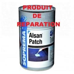ALSAN PATCH  1 Litre