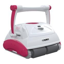 ROBOT BWT D200