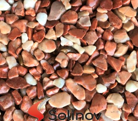 moquette de pierre renovation sols facile