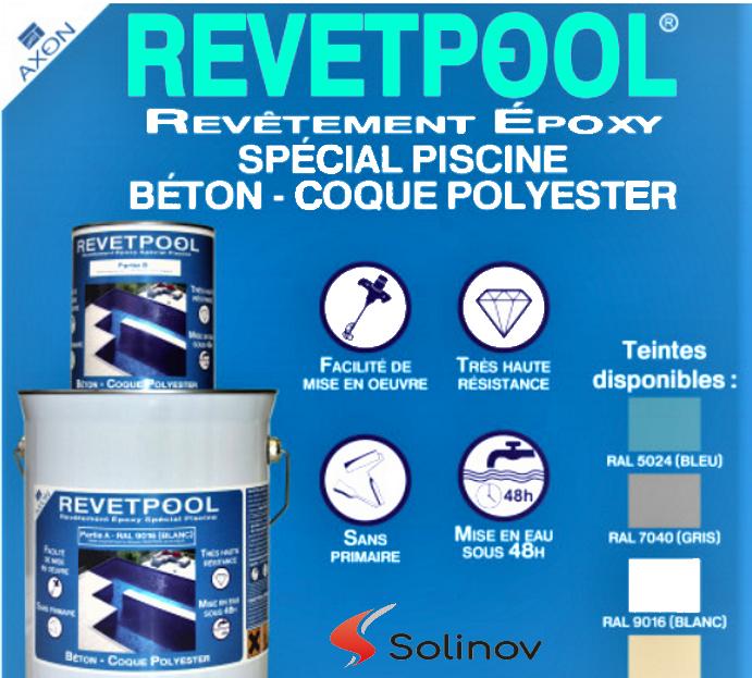 rénovation piscines coque